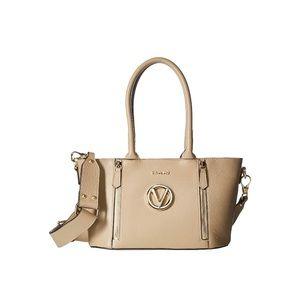 Valentino Bags by Mario Valentino (Bambi)